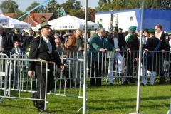 Kreisschuetzenfest_Overhagen-020_Samstag-511_ALB-16092017