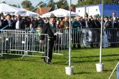 Kreisschuetzenfest_Overhagen-020_Samstag-515_ALB-16092017
