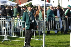 Kreisschuetzenfest_Overhagen-020_Samstag-542_ALB-16092017