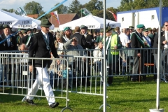 Kreisschuetzenfest_Overhagen-020_Samstag-578_ALB-16092017