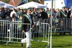 Kreisschuetzenfest_Overhagen-020_Samstag-587_ALB-16092017