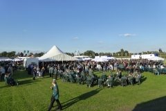 Kreisschuetzenfest_Overhagen-020_Samstag-612_ALB-16092017