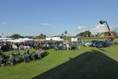 Kreisschuetzenfest_Overhagen-020_Samstag-614_ALB-16092017