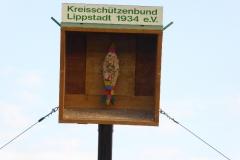 Kreisschuetzenfest_Overhagen-020_Samstag-630_ALB-16092017