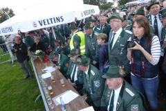 Kreisschuetzenfest_Overhagen-020_Samstag-649_ALB-16092017