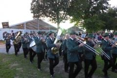 Kreisschuetzenfest_Overhagen-020_Samstag-686_ALB-16092017