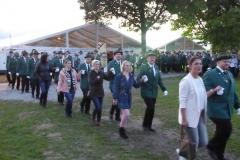 Kreisschuetzenfest_Overhagen-020_Samstag-690_ALB-16092017