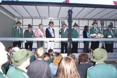 Kreisschuetzenfest_Overhagen-020_Samstag-701_ALB-16092017