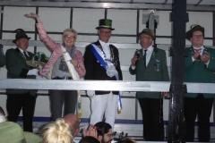 Kreisschuetzenfest_Overhagen-020_Samstag-702_ALB-16092017
