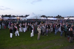 Kreisschuetzenfest_Overhagen-020_Samstag-705_ALB-16092017