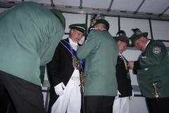 Kreisschuetzenfest_Overhagen-020_Samstag-710_ALB-16092017