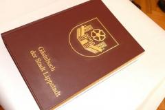 a24-dataEGS-Fr++hjahrstagung-Investitur_Lippstadt-062_ALB-01042016