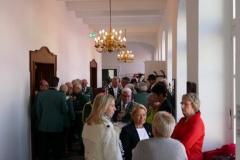 a24-dataEGS-Fr++hjahrstagung-Investitur_Lippstadt-064_ALB-01042016
