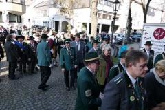 a24-dataEGS-Fr++hjahrstagung-Investitur_Lippstadt-107_ALB-01042016