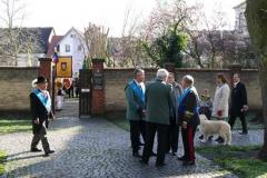 a24-dataEGS-Fr++hjahrstagung-Investitur_Lippstadt-149_ALB-01042016