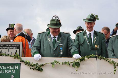 ksf_2015_dedinghausen20150920_KSF_Sonntag_ST_0006