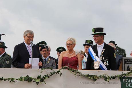 ksf_2015_dedinghausen20150920_KSF_Sonntag_ST_0027