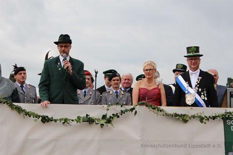 ksf_2015_dedinghausen20150920_KSF_Sonntag_ST_0031