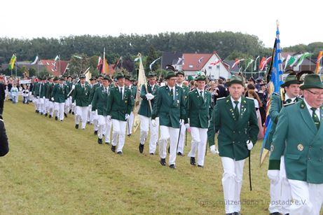 ksf_2015_dedinghausen20150920_KSF_Sonntag_ST_0126
