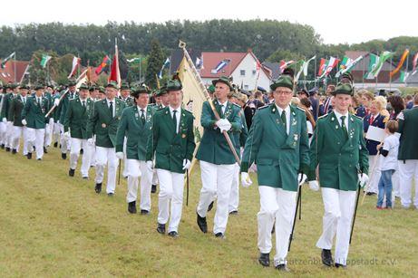 ksf_2015_dedinghausen20150920_KSF_Sonntag_ST_0128