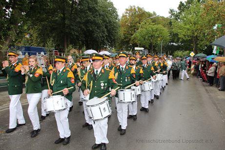 ksf_2015_dedinghausen20150920_KSF_Sonntag_ST_0194