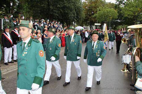 ksf_2015_dedinghausen20150920_KSF_Sonntag_ST_0212