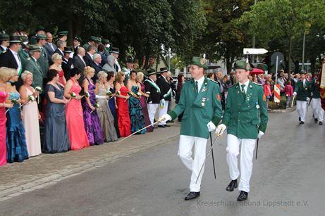 ksf_2015_dedinghausen20150920_KSF_Sonntag_ST_0214
