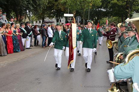 ksf_2015_dedinghausen20150920_KSF_Sonntag_ST_0215