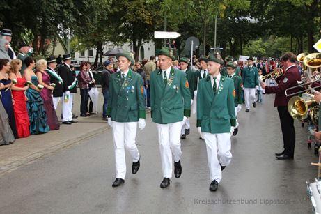 ksf_2015_dedinghausen20150920_KSF_Sonntag_ST_0219
