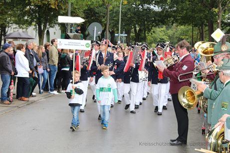 ksf_2015_dedinghausen20150920_KSF_Sonntag_ST_0220