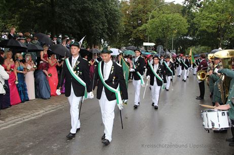 ksf_2015_dedinghausen20150920_KSF_Sonntag_ST_0228