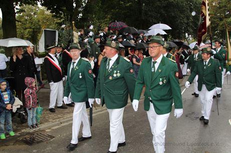ksf_2015_dedinghausen20150920_KSF_Sonntag_ST_0235