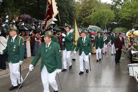ksf_2015_dedinghausen20150920_KSF_Sonntag_ST_0236