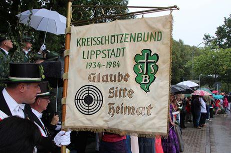 ksf_2015_dedinghausen20150920_KSF_Sonntag_ST_0319