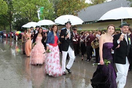 ksf_2015_dedinghausen20150920_KSF_Sonntag_ST_0371