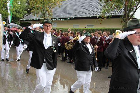 ksf_2015_dedinghausen20150920_KSF_Sonntag_ST_0392