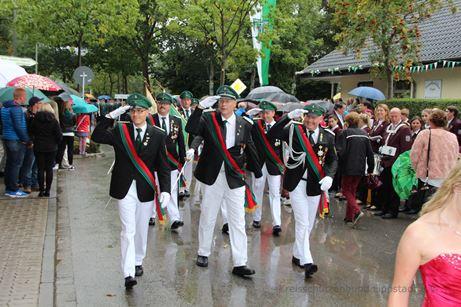 ksf_2015_dedinghausen20150920_KSF_Sonntag_ST_0447