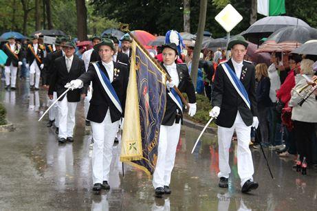 ksf_2015_dedinghausen20150920_KSF_Sonntag_ST_0463