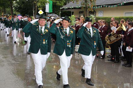 ksf_2015_dedinghausen20150920_KSF_Sonntag_ST_0493