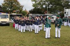 ksf_2015_dedinghausen20150920_KSF_Sonntag_ST_0002