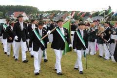 ksf_2015_dedinghausen20150920_KSF_Sonntag_ST_0151