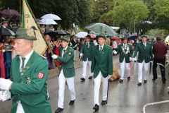 ksf_2015_dedinghausen20150920_KSF_Sonntag_ST_0237
