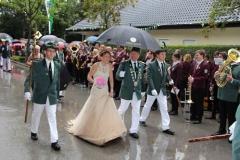 ksf_2015_dedinghausen20150920_KSF_Sonntag_ST_0312