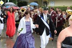 ksf_2015_dedinghausen20150920_KSF_Sonntag_ST_0352