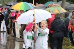 ksf_2015_dedinghausen20150920_KSF_Sonntag_ST_0373