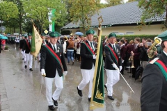 ksf_2015_dedinghausen20150920_KSF_Sonntag_ST_0448