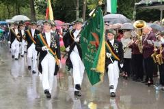 ksf_2015_dedinghausen20150920_KSF_Sonntag_ST_0475
