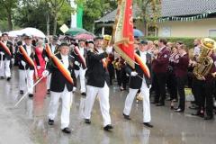 ksf_2015_dedinghausen20150920_KSF_Sonntag_ST_0528