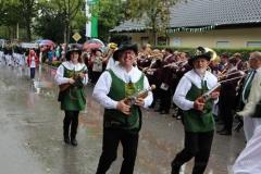 ksf_2015_dedinghausen20150920_KSF_Sonntag_ST_0582