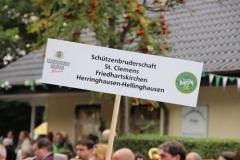 ksf_2015_dedinghausen20150920_KSF_Sonntag_ST_0661